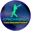 Crickinfo India