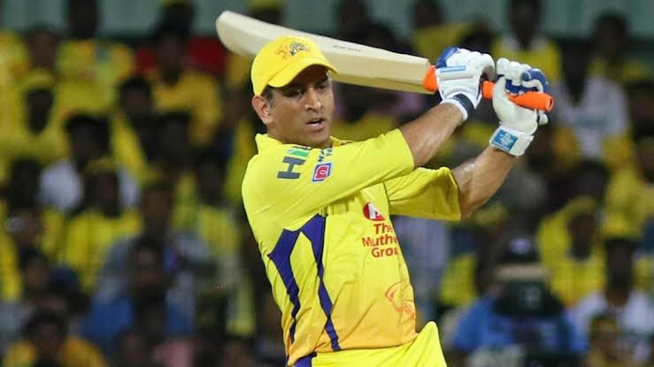 DC vs CSK Dream11 Match Prediction Crickinfo