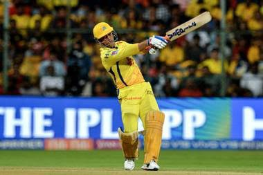 CSK vs SRH Dream11 Team Prediction