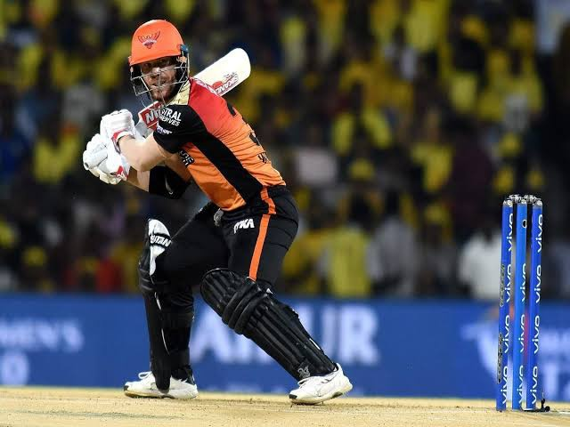 SRH vs RR Dream11 Match Prediction