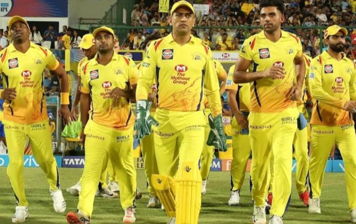 DC vs CSK Dream11 Match Prediction