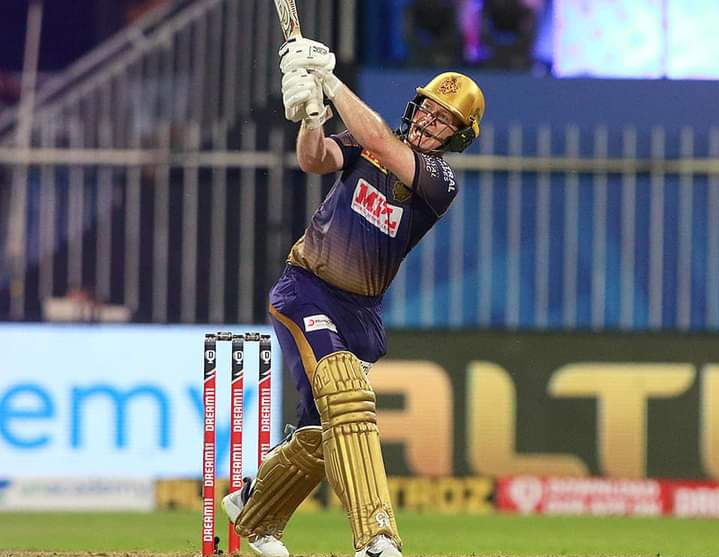 KKR vs CSK Dream11 Match Prediction