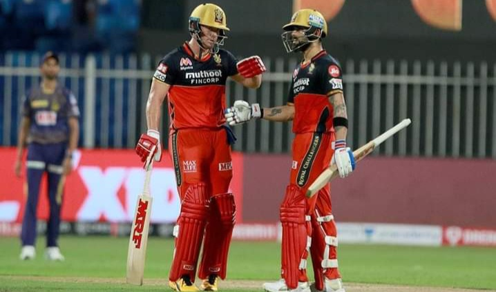 SRH vs RCB ,SRH vs BLR Dream11 Team Prediction