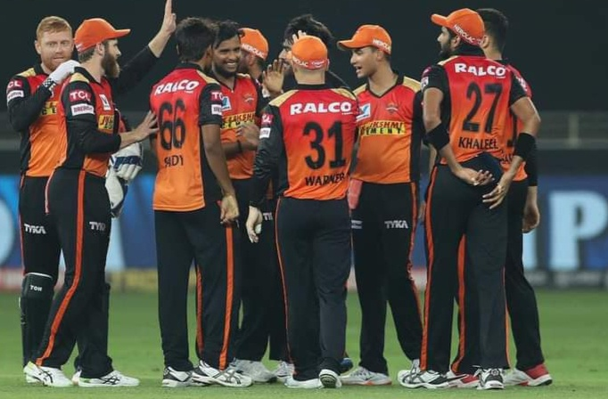 SRH vs RCB Dream11 Team Prediction, SRH vs BLR Dream11 Team Prediction