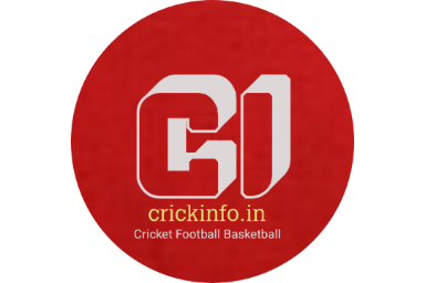 DC vs RR Dream11 Match Prediction