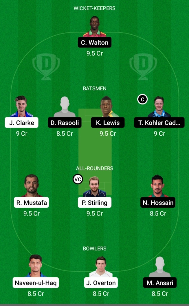 Dream11, Dream11 Prediction, Team Squad, Team Suggestion, Dream Team, Betting Tips,Top Pick, Batting Order, Playing11,MPL, MyFab11, Today News, Today Diesel Price,