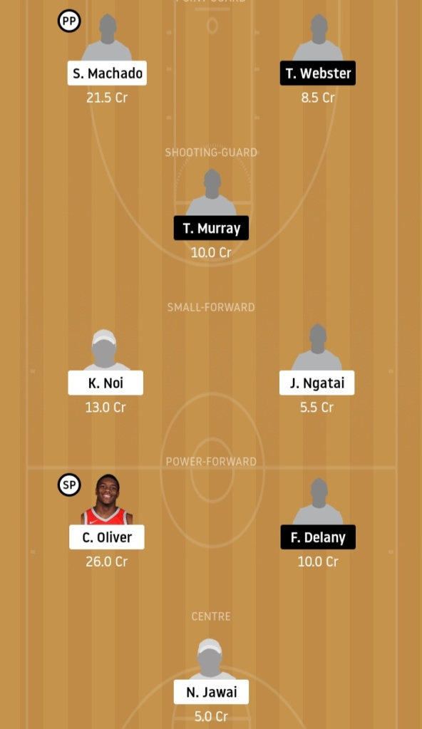 CTP vs NZB Dream11 Prediction | NZB vs CTP Dream11 Prediction | Australian Basketball League 2021 | Dream Team | Today Match Prediction | Live Score | Live Streaming | Key Players | Team Squad | Linupes |
