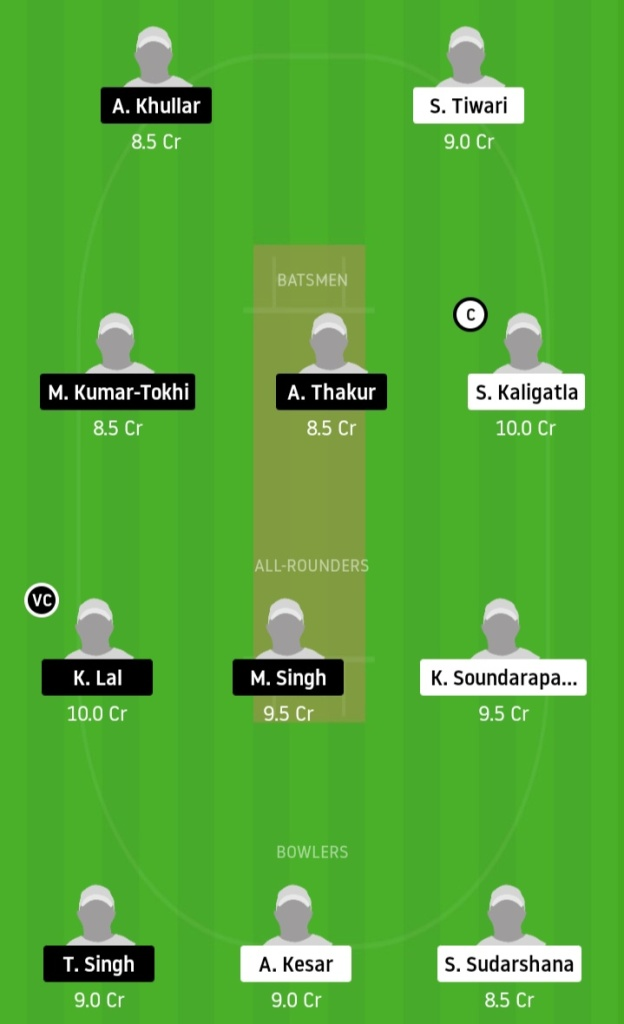 MIB vs BEN Dream11 Prediction | BEN vs MIB Dream11 Prediction | ECS T10 Barcelona 2021 | 1st Match | Dream Team | Today Match Prediction | Live Score | Live Streaming | Key Players | Team Squad | Playing11 | Team Suggestion | Fantasy Tips | News |