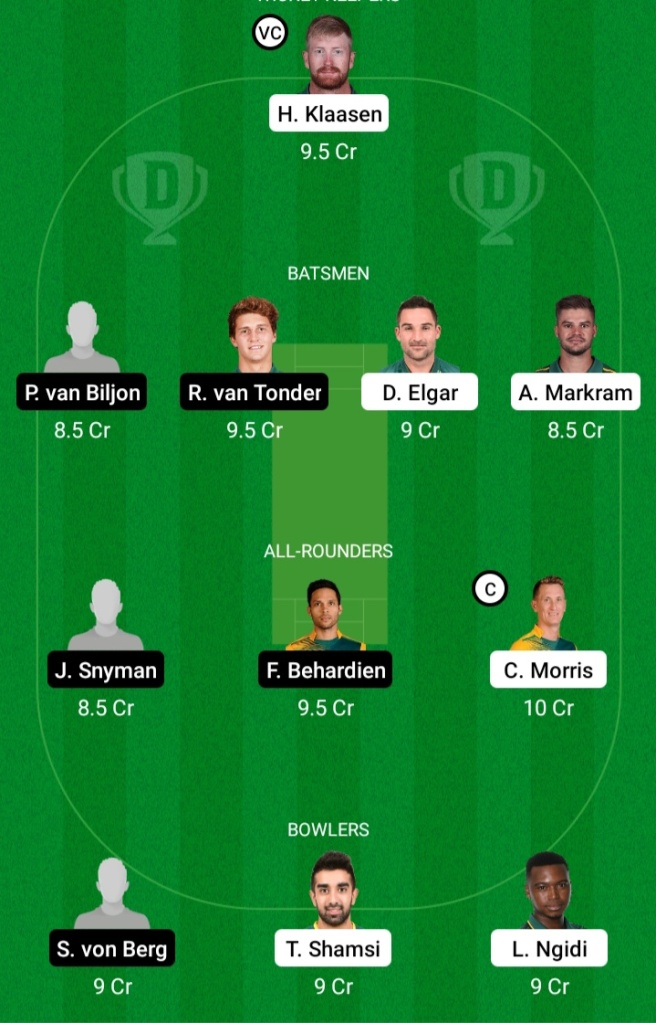 FAL vs BSH Dream11 Prediction | BSH vs FALDream11 Prediction | ECS T10 Barcelona 2021 | Match 32 | Dream Team | Today Match Prediction | Live Score | Live Streaming | Team Squad | Playing11 | Key Players | Fantasy Tips | News |