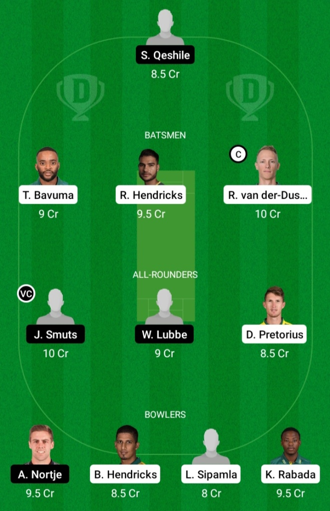 FAL vs BSH Dream11 Prediction | BSH vs FALDream11 Prediction | ECS T10 Barcelona 2021 | Match 32 | Dream Team | Today Match Prediction | Live Score | Live Streaming | Team Squad | Playing11 | Key Players | Fantasy Tips | News |