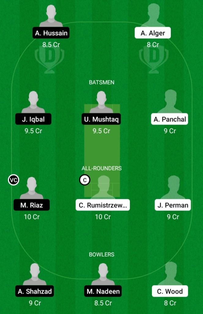 KAR vs LAH Dream11 Prediction | LAH vs KAR Dream11 Prediction | Pakis Super League T20 | 11th Match |Dream Team | Today Match Prediction | Live Score | Live Streaming | Playing11 | Key Players | Team Suggestion | Fantasy Tips | PSL 2021 | News |