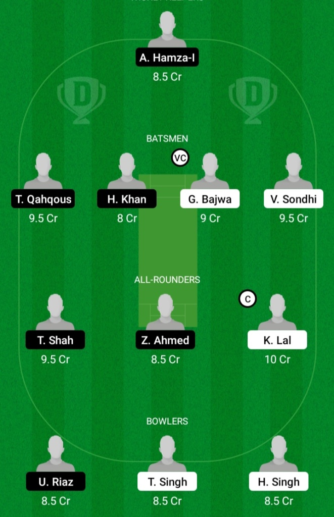 GRA vs XI-S Dream11 Prediction | XI-S vs GRA Dream11 Prediction | ECS T10 Barcelona 2021 | 5th Match | Dream Team | Today Match Prediction | Live Score | Live Streaming | Key Players | Team Squad | Playing11 | Team Suggestion | Fantasy Tips | News