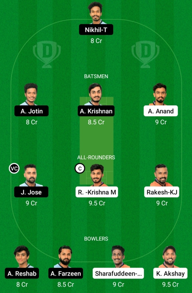 EAG vs TUS  Dream11 Prediction, TUS vs EAG Dream11 Prediction, Kodak Presidents Cup T20 2021, EAG vs TUS 18th Match, Dream Team Prediction, Today Match Prediction, Playing11, Key Players, Pitch Report, Weather Report, Fantasy Tips, News, Live Score, Live Streaming, LIO vs PAN Today Dream11 Team Prediction,