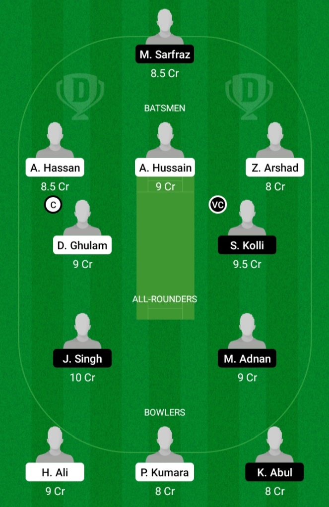 BAP vs BOL Dream11 Prediction, BOL vs BAP Dream11 Prediction, FanCode ECS T10 Bologna 2021, Match 7th, Playing11,Key Players,Team Squad, Dream Team Prediction, Today Match Prediction, Fantasy Tips, Betting Tips, ECS T10 Bologna, Dream11 Prediction, Pitch Report, Weather Report,Live Score, Live Streaming, Team Suggestion,