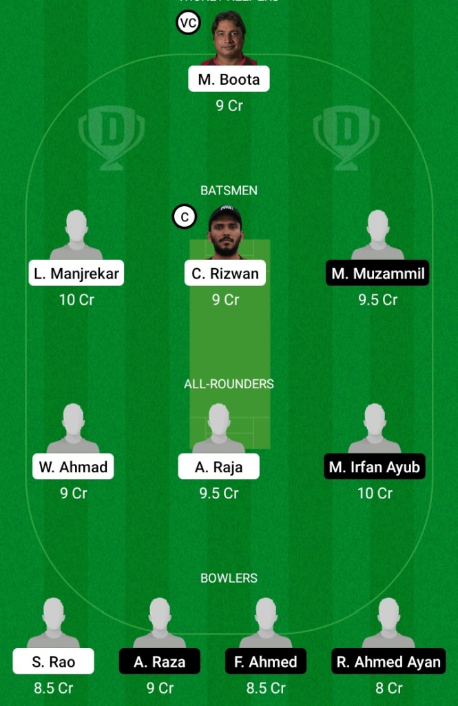EMB vs ABD Dream11 Prediction, ABD vs EMB Dream11 Prediction, Emirates D10 2021, Match 6th, Playing11, Key Players, Emirates D10 Team Squad, Dream Team Prediction, Today Match Prediction, Fantasy Tips, Betting Tips, EMB vs ABD Players Record, Dream11 Prediction, Pitch Report, Weather Report, Live Score, Live Streaming, Team Suggestion,